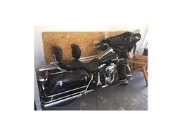 Craigslist Hudson Valley Motorcycles For Sale | New Car Models 2019 2020 Craigslist Sf Cars For Sale By Owner New Car Updates 1920 Beautiful Trucks For Houston Enthill How To Avoid Curbstoning While Buying A Used Scams San Antonio 82019 Reviews Coloraceituna Delaware Images 10 Funtodrive Less Than 20k Maine Wwwtopsimagescom Youve Been Scammed Teen Out 1500 After Online Car Buying Scam Bmw Factory Warranty Models 2019 20 Bangor Cinema Club Set Open Soon In Dtown