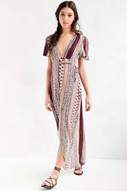 265 best boho images on pinterest clothes forever21 and