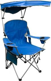 Reclining Camping Chairs Ebay by Camping Chairs The Garden And Patio Home Guide