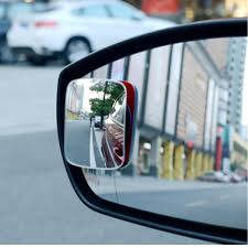 2 Pcs 360° Car Truck Blind Spot Mirror Wide Angle Convex Rear Side ... Universal Car Truck 300mm Practical Wide Convex Mirror For Anti Reflection Of Semitruck In Side View Mirror Stock Photo Dissolve A Smashed Or Van Side Isolated On White Background 5 Elbow 75 X 105 Silver Stainless Steel Flat Ksource 3671 Euro Style Jegs Taiwan Hypersonic Hpn804 Blind Spot Rear View Above All Salvage New Drivers Manual Lh Chrome Velvac 5mcz87183885 Grainger United Pacific Industries Commercial Truck Division Unique Bargains Left Adjustable Shaped The Yellow Door Store