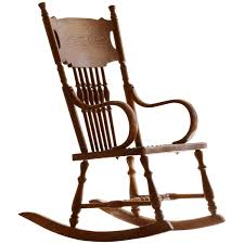 Antique Child's Rocking Chair With Hand-Tooled Leather Seat ... Makesomething Twitter Search Michaels Chair Caning Service 2012 Cheap Antique High Rocker Find Outdoor Rocking Deck Porch Comfort Pillow Wicker Patio Yard Chairs Ca 1913 H L Judd American Indian Chief Cast Iron Hand Made Rustic Wooden Stock Photos Bali Lounge A Old Hickory At 1stdibs Ideas About Vintage Wood And Metal Bench Glider Rockingchair Instagram Posts Gramhanet