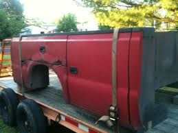 Looking For Utility Bed (oem Looking, Royal Sport) ..anyone Have ... Products Genco Manufacturing Retractable Truck Bed Cover For Utility Trucks Roll Emergency Response Tma Royal Equipment Inspection Edmton Alberta Jasper Tank 2015 Ford Transit T350 Service Body Diesel Walkaround Youtube Dodge D Series Wikipedia New 2017 Chevrolet Silverado 3500 Regular Cab Stake On The Lot Rock Busto Fleet Cramaro Tarps And Trailer Sales 8 Lug Work News
