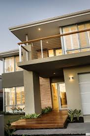 Two Story Modern House Ideas Photo Gallery by Images About Architecture On Modern Houses Residential