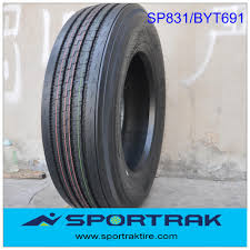 China Top Brand Sportrak Truck Tires 295/75r22.5 With Best Price ... Consumer Reports 2016 Tire Top Picks The Best Winter And Snow Tires You Can Buy Gear Patrol Truck Car More Michelin 21 Grip Hot Rod Network Wheel Packages Lebdcom All Terrain China Brand Low Pro 29575r225 Brands 3 Wheeltire Combos Of Off Road Nights 2018 Pickup Trucks Toprated For Edmunds Used Houston 10 Near Me Comparison Reviews Pinterest Quaulity Tyre750r20 825r20 Tyre