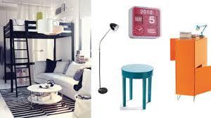 studio 10 conseils malins pour bien aménager un petit espace amenager un petit studio idées décoration intérieure farik us