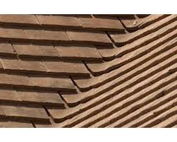 redland rosemary clay valleys extons roofing supplies