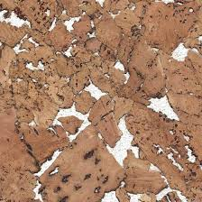 white sea cork wall tiles decorative cork wall tiles