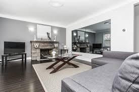 100 Sexy Living Rooms Apartment SMART And Stylish Niagara Falls Canada