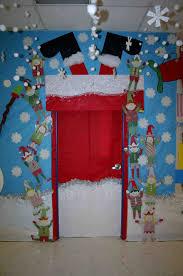 christmas decorations ideas for classroom cheminee website