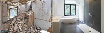 badmodernisierung und badsanierung klempnerei altmann