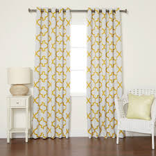 Pier One Curtains Panels by Target Curtains Valances Cheap Curtain Kitchen Linen Window