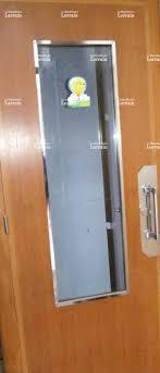 le ancienne de bureau edition de sarreguemines bitche diebling la cabine téléphonique