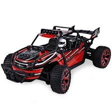 100 Fast Electric Rc Trucks SZJJX RC Cars OffRoad Rock Vehicle Crawler Truck 24Ghz 4WD High
