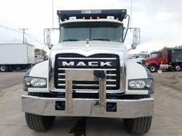 Mack Trucks In Columbus, OH For Sale ▷ Used Trucks On Buysellsearch Ricart Ford New Dealership In Groveport Oh 43125 Commercial Trucks For Sale Performance Expediters Fyda Freightliner Columbus Ohio Porchetta Street Eats In Used On Featured Car Offers Toyota West Galloway Mack Buyllsearch 2018 Tacoma Serving 56 Auto Sales Circville Isuzu Bobs Canton Cars Service