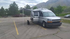 Top 25 Park City, UT RV Rentals And Motorhome Rentals | Outdoorsy Truck Campers For Sale In New Mexico 2018 Cruiser Rv Shadow 200rds Travel Trailer Colaw 1 Fun Finder X For Sale Trader 2017 Cruiser Shadow Sc240bhs Retrack Centre 6 Rv Corp S195 Wbs 2010 195wbs Muskegon Mi Sc282bhs Shadow Cruiser Truck Camper Youtube Happy Camper Pictures Toms Camperland Used 1992 Sky Ii Sc72 Travel Trailer At Dick Inventory Dixie 193mbs Fort Lupton Co