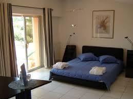 chambre à décorer quels rideaux choisir pour décorer sa chambre monsieur brico