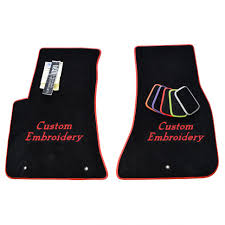 Carpet Floor Mats For Trucks Tags : Carpet Floor Mats 91 Carpet ... Carpet Racing Short Course Trucks In Rock Springs Wyoming Youtube Used Cleaning Trucks Vans And Truckmounts Butler White Diy Auto Best Accsories Home 2017 3d Vehicle Wrap Graphic Design Nynj Cars Kraco 4 Pc Premium Carpetrubber Floor Mat For And Suvs How To Lay A Truck Rug Like A Pro Hot Rod Network Convert Your Into Camper 6 Steps With Pictures Mats For Unique Front Rear Seat Amazoncom Bedrug Brh05rbk Bed Liner Automotive Mini Japan Sprocchemtexhydramastertruckmountcarpet Machine