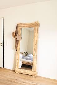 micasa spiegel wohnen spiegel haushalt