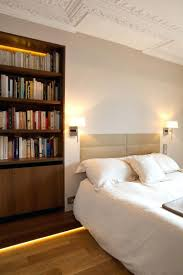 lights for bedroom walls extraordinary wall ls pictures gallery