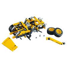100 Lego Mining Truck LEGO Technic 42035 Set On OnBuy