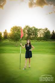 Pumpkin Ridge Golf Scorecard by 51 Best Golf Engagement Photos Images On Pinterest Golf