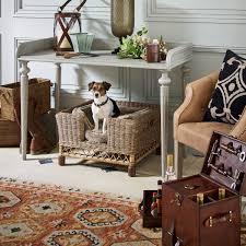 Modern Living Room Styles 101 Ideas RugKnots