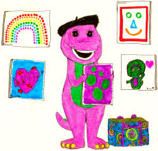 Barney Goes To School By BestBarneyFan On DeviantArt Barneys Campfire Sialong Vhscollectorcom Your Analog Barney And The Backyard Gang Auditioning Promo Youtube We Are Youtube Images Tagged With Barneyismylife On Instagram And The Rock With Part 17 Vhs Episode 6 Goes To School Image 104724jpg Wiki Fandom Powered By Wikia Theme Song In G Major Show Original Version Clotheshopsus Toy 002jpg Gopacom