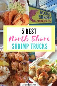 5 Best North Shore Shrimp Trucks - Who Gives The Most Garlic | Best ... Geste Shrimp Truck Delmore Realty Blog I Ate Hawaiian Garlic Shrimp And Crab Macaroni Salad Food Always Remain Awesome That Time My Brother Got Married In Maui Mauis New Food Crave Hooulu Junkie Chronicles Giovannis Hawaii Review Must Eat Oahu Youtube Mahalo Maui Wander With Jenn Sha Bangs Kitchen Scampi Spicy Garlic Recipe Food Is Four Letter Word