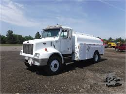Fuel Trucks / Lube Trucks In Arkansas For Sale ▷ Used Trucks On ...