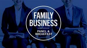 KCBJ Will Host Family Business Panel Discussion On Oct. 18 - Kansas ... About Cactus Leasing Llc Trucking For Fw Logistics Company Kansas City Mo 247 Express News About Centerline Drivers 10 Tips New Truck Roadmaster School Ltl Carrier Rl Settles Allegations Of Cigarette Trafficking Yrc Worldwide Wikipedia Southern Refrigerated Transport Srt Jobs Ford Doesnt Renew Claycomo Releasing Cassens Contracts Investing In Transports Intermodal Part Freight Business Is What Are We Gonna Do With Them Livestock Hauling Industry