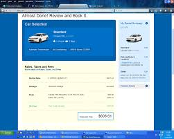 Promo Code Car Rental 8 / Lululemon Outlet In California Wish Promo Codes Goibo Bus Coupon Code December 2018 Travel Deals Istanbul Coupon Code Finder Airbnb Get 25 Credit Findercomau Hertz Hits Accenture With 32 Million Lawsuit Over Failed Website Print Harmony Mitsubishi Car Nz Cr Gibson Upgrade Youtube Rental Nature Valley Granola Bar Coupons Under Hollister Co 20 Off United Partners With Hertz Trvlvip Delphi Glass Whosale Iup Oakley Employee Discount Heritage Malta