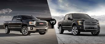 2016 GMC Sierra 1500 Vs 2016 Ford F-150 2017 Gmc Canyon Diesel Test Drive Review When It Comes To Midsized Luxury Trucks The Denali Sierra 2500 Hd 2015 Sle 4x4 Crew Cab The Return Of Compact Truck Longterm Byside With Dennis Chevrolet Buick Ltd Is A Corner Brook And Suvs Henderson 2018 Colorado Midsize Small Gmc Inspirational 67 72 Chevy Pickup 1 Best Of Twenty Images New Cars Wallpaper This 1993 3500hd Trailer Towing King 72l