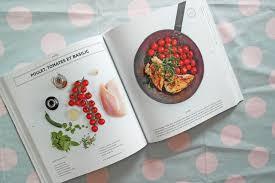 cuisine marabout cuisiner avec juste une casserole en 15 min de la coutch