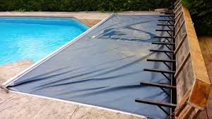 The Truth About Retractable Pool Cover A Problem