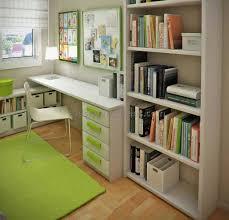 study room decorating ideas 8 best room furniture