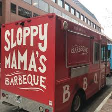 Sloppy Mama's - Washington DC Food Trucks - Roaming Hunger Ktown Street Foods Minneapolis Food Trucks Roaming Hunger Find In Chicago Truckspotting Gps Truck Locator App Truck Wikipedia Fiesta At Lenfant Plaza A Real Curbside Kitchen Best Bbq Md Dc Va Fat Petes Barbecue Foodtruckfiestas Most Teresting Flickr Photos Picssr Washington Dc Food Trucks A Mobile Solution For 556 Best Images On Pinterest Carts Champs Honey Pladelphia 50 Shades Of Green Las Vegas