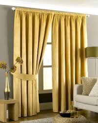 Amazon Velvet Curtain Panels by 8 Best Curtains Images On Pinterest Bedroom Sitting Room Cotton