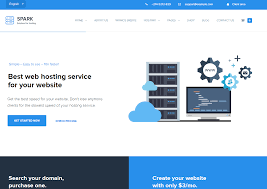 5 Best Hosting Themes For WordPress In 2017 – Theme Adviser 5 Best Web Hosting Services For Affiliate Marketers 2017 Review 10 Best Service Provider Mytrendincom 203 Images On Pinterest Company 41 Sites Reviews Top Wordpress Bluehost Faest Website In Test Of Uk Cheap Companies Dicated Tutorial Cultivate 39 Templates Themes Free Premium Find The Providers Bwhp Uks Top 2018 Web Hosting Website Builder Wordpress Comparison