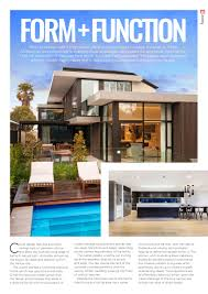 100 Modern Interior Design Magazine House Freeinteriorimagescom