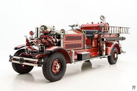 Classifieds Hero: Ahrens-Fox N-S-4 Fire Truck | Autoclassics.com Free Antique Buddy L Fire Truck Price Guide Vintage Fire Truck Toy Stock Photo Image Of Pretend Ladder 2533224 Trucks Corbitt Preservation Association 1931 Dodge For Sale Classiccarscom Cc850248 Toys 1972 Tonka Aerial Photo Charlie R Claywell Engine Wikipedia Dofeng 5500l Water Tank For Tanker Cheap Handmade Wooden Home Decorative Novel Model Pumpers Tankers Quick Attacks Utvs Rcues Command Over 100 Years Refighting Scania Group 1922 Tt Weis Safety Low Mileage 1940 Gmc