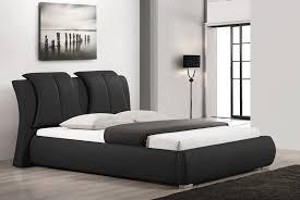 Incredible King Platform Bedroom Sets Nikko Italian Platform Bed