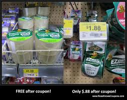 Duck Brand Coupons - Perfume Coupons Hobby Lobby 40 Off Printable Coupon Or Via Mobile Phone Tips From A Former Employee Save Nearly Half Off W Code Lobby Coupons Sept 2018 Santa Deals Cork 5 Best Websites Online In Store 50 Coupons And Codes Up To Dec19 Bettys Promo Code Free Delivery Syracuse Coupon Book 2019 Shop Senseo Pod Milehlobbycom Vegan Morning Star At Michaels Exp 41 Craft Store