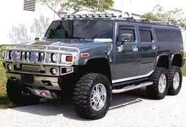 HUMMER H2 6x6 | Nodded Hummers | Pinterest | Hummer, Hummer H2 And ... Cost To Ship A Hummer Uship Hummer Track Cars And Trucks Pinterest Review 2009 Hummer H3t Alpha Photo Gallery Autoblog Custom Lifted H2 For Sale Sut In Lebanon Family Vans Car Shipping Rates Services H1 Image Hummertruckslogoblemjpg Midnight Club Wiki Fandom Games Today Nationwide Autotrader Cool Truck For At Original On Cars Design Ideas With Hd Wikipedia Monster Amazing Photo Gallery Some Information
