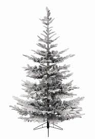 Fraser Fir Christmas Trees Artificial by 931 Best Beautiful Christmas Trees Images On Pinterest