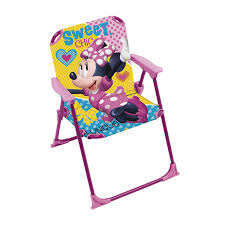Arditex Metal Size: 38x32x53 Cm Licenced Toddler Minnie Mouse Folding  Chair, Fabric, 38 X 32 X 53 Cm Wood Delta Children Kids Toddler Fniture Find Great Disney Upholstered Childs Mickey Mouse Rocking Chair Minnie Outdoor Table And Chairs Bradshomefurnishings Activity Centre Easel Desk With Stool Toy Junior Clubhouse Directors Gaming Fancing Montgomery Ward Twin Room Collection Disney Fniture Plano Dental Exllence Toys R Us Shop Children 3in1 Storage Bench And Delta Enterprise Corp Upc Barcode Upcitemdbcom