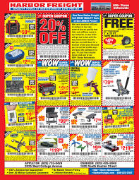 68050 Jack Coupon / Osteo Bi Flex Printable Coupons 2018 Harbor Freight Coupons December 2018 Staples Fniture Coupon Code 30 Off American Eagle Gift Card Check Freight Coupons Expiring 9717 Struggville Predator Coupon Code Cinemas 93 Tools Database Free 25 Percent Black Friday 2019 Ad Deals And Sales Workshop Reference Motorcycle Lift Store Commack Ny For Android Apk Download I Went To Get A For You Guys Printable Cheap Motels In