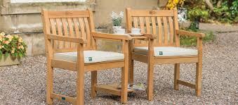Teak Steamer Chair John Lewis by Garden Furniture Archives Kettler Official Site