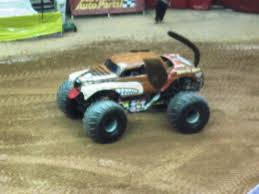 Uncontrolled Experiment: Monster Trucks And Pop Tarts Monster Jam Is Coming To The Verizon Center In Dc On January 24th Hollywood On The Potomac Washington This Weekend Axs Chiil Mama Mamas Adventures At 2015 Allstate 2829 2017 Kark Preview Meditations Just Watch Blking Lights Sin City Hustler Worlds Longest Truck Has 3foot Ground El Toro Loco Driven By Armando Castro Triple Flickr Tickets Sthub