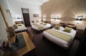 hotel et dans la chambre chambre familiale chambéry hôtel familial chambéry hôtel des