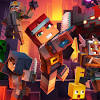 Minecraft Dungeons review – hours of fun for locked-down families